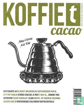 KoffieTcacao [NLD] 18