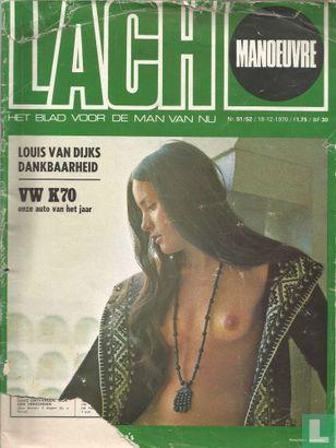 Lach (Manoeuvre) 51 - Bild 1