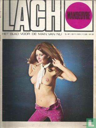 Lach (Manoeuvre) 47 - Bild 1
