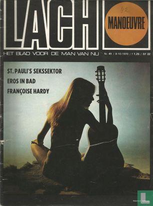 Lach (Manoeuvre) 41 - Bild 1
