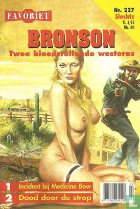 Bronson - Bronson 227
