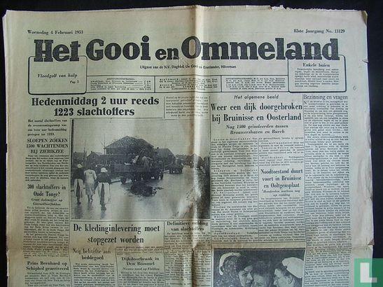 Het Gooi en Ommeland 13129 - Afbeelding 1