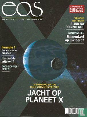 Eos Magazine 2 - Afbeelding 1