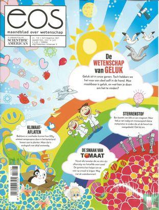 Eos Magazine 7 / 8 - Afbeelding 1