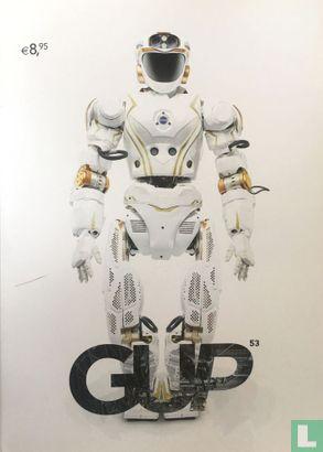 GUP 53