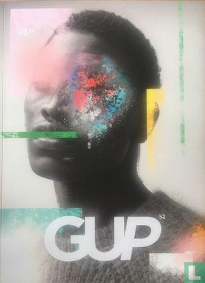 GUP 52