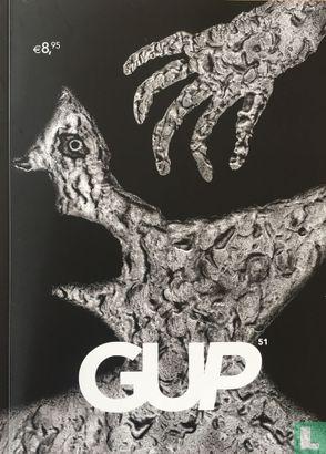 GUP 51