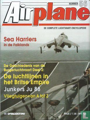 Airplane 56