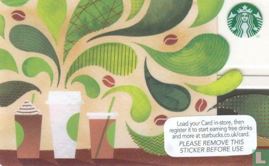 Starbucks 6118 - Bild 1