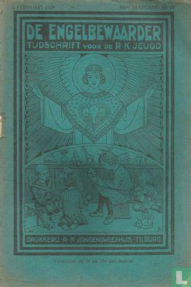 De Engelbewaarder 19 - Bild 1
