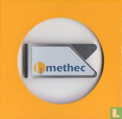Methec - Methec