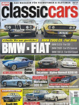 Auto Zeitung Classic Cars 10 - Afbeelding 1