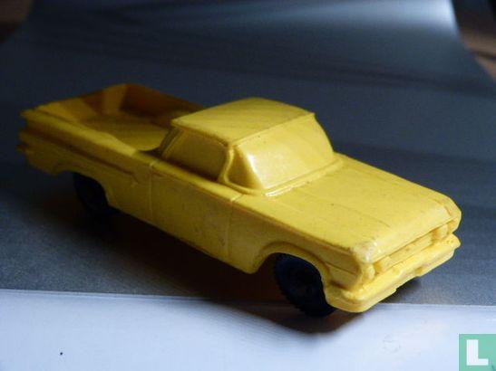 Chevrolet El Camino - Afbeelding 1
