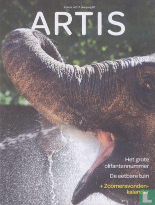 Artis 2 - Image 1