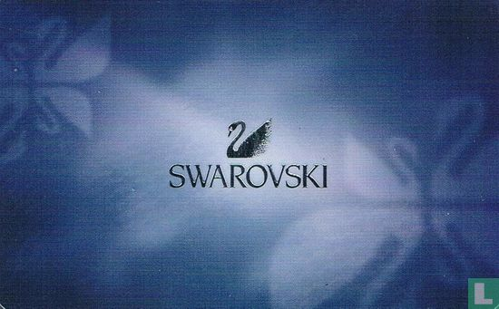 Swarovski - Bild 1