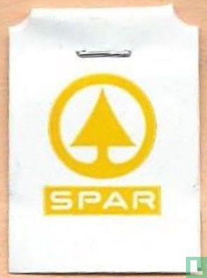 Spar - Spar