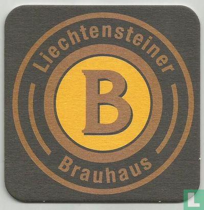 Liechtensteiner Brauhaus - Afbeelding 1