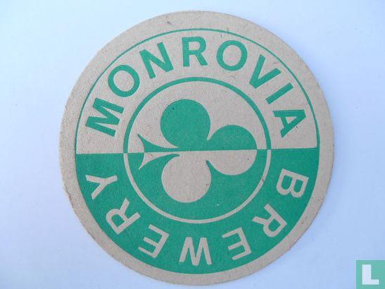 Monrovia Brewery - Afbeelding 1