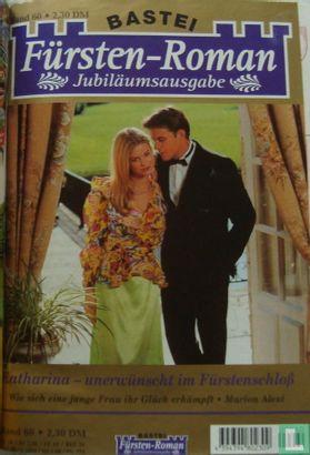 Fürsten-Roman Jubiläumsausgabe 60 - Image 1