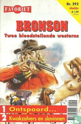Bronson - Bronson 292