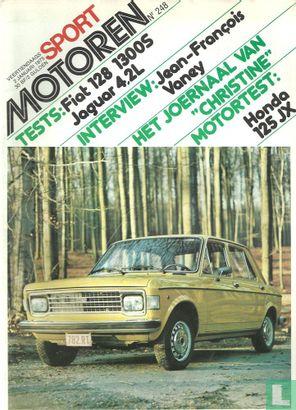 Motorensport 248 - Afbeelding 1