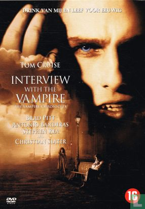 Interview with the Vampire - Afbeelding 1
