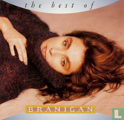 Branigan, Laura - The Best Of