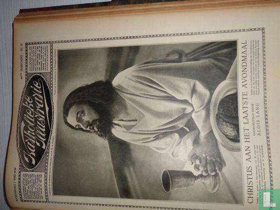 Katholieke Illustratie 05-07