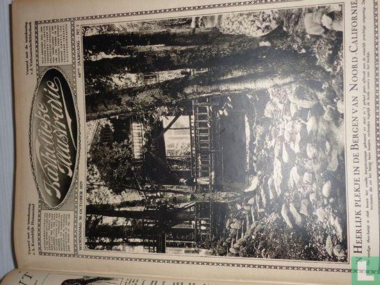 Katholieke Illustratie 10-30