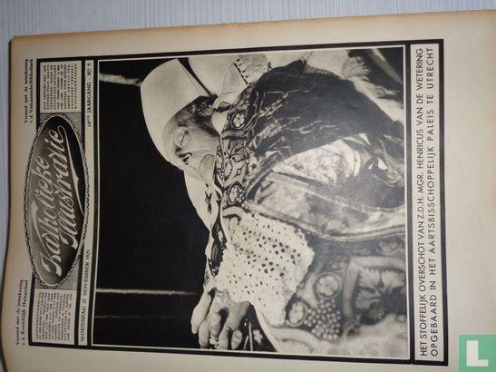 Katholieke Illustratie 11-27