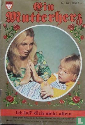 Ein Mutterherz 62 - Afbeelding 1