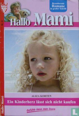 Hallo Mami [2e reeks] 10 - Afbeelding 1