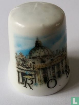 Rome - Image 1