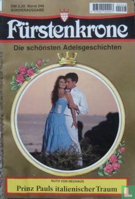 Fürstenkrone 246 - Afbeelding 1
