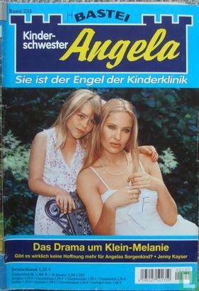 Kinderschwester Angela 235 - Afbeelding 1