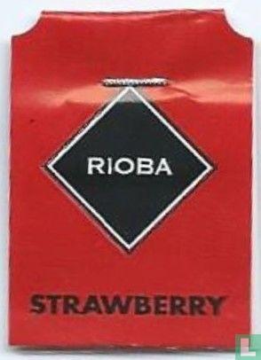Rioba - Rioba Strawberry