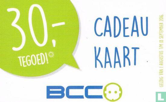 BCC - Bild 1