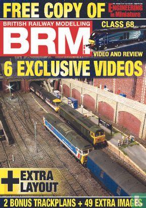 British Railway Modelling 5