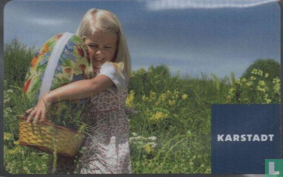 Karstadt - Bild 1
