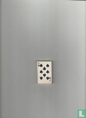 Speelkaarten - Image 1