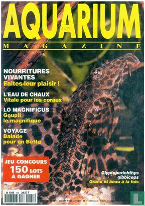 Aquarium Magazine 124 - Afbeelding 1