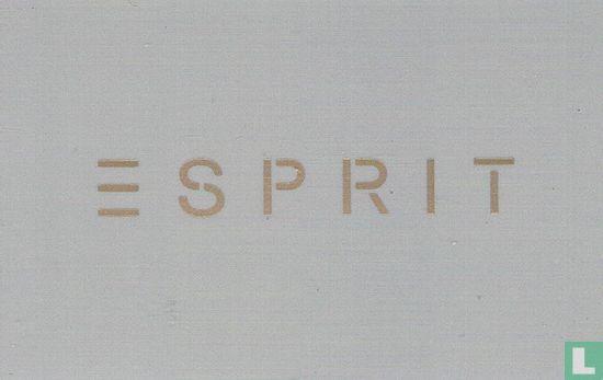 Esprit - Bild 1