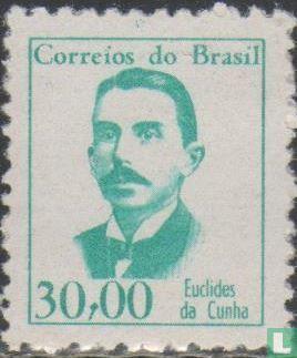 Brazilië [BRA] - Euclides da Cunha