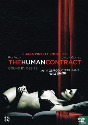 DVD - The Human Contract