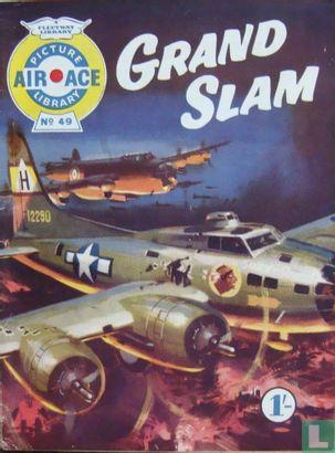 Grand Slam [Air Ace] - Grand Slam