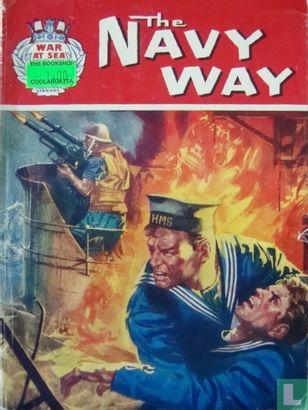 Navy Way, The - The Navy Way