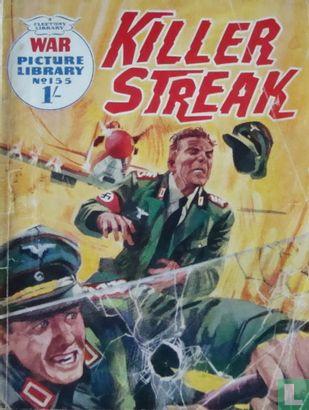 Killer Streak - Killer Streak