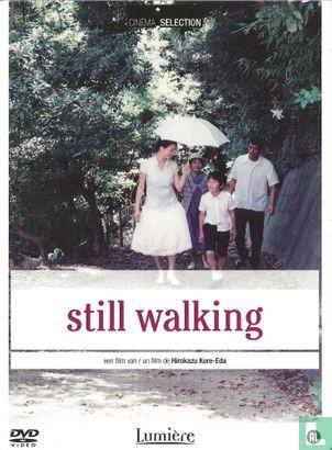 DVD - Still Walking