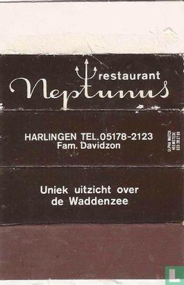 Restaurant Neptunus