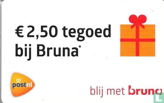 Bruna - Bild 1